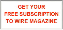GET YOUR 